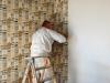behangen_dumoulin_schilderwerken_rcw_waalwijk_003