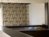 behangen_dumoulin_schilderwerken_rcw_waalwijk_006
