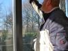 behangen_dumoulin_schilderwerken_rcw_waalwijk_009