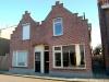 huis_waalwijk_binnen_01-kopie