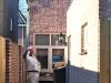 huis_waalwijk_binnen_04-kopie