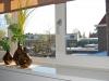 huis_waalwijk_binnen_07-kopie