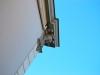 gallery_waalwijk_004-kopie