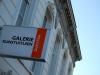 gallery_waalwijk_005-kopie